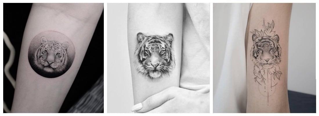tatuajes-tigres