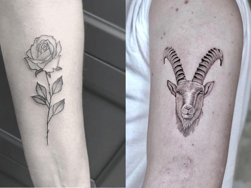 tatuajes-una-aguja-1
