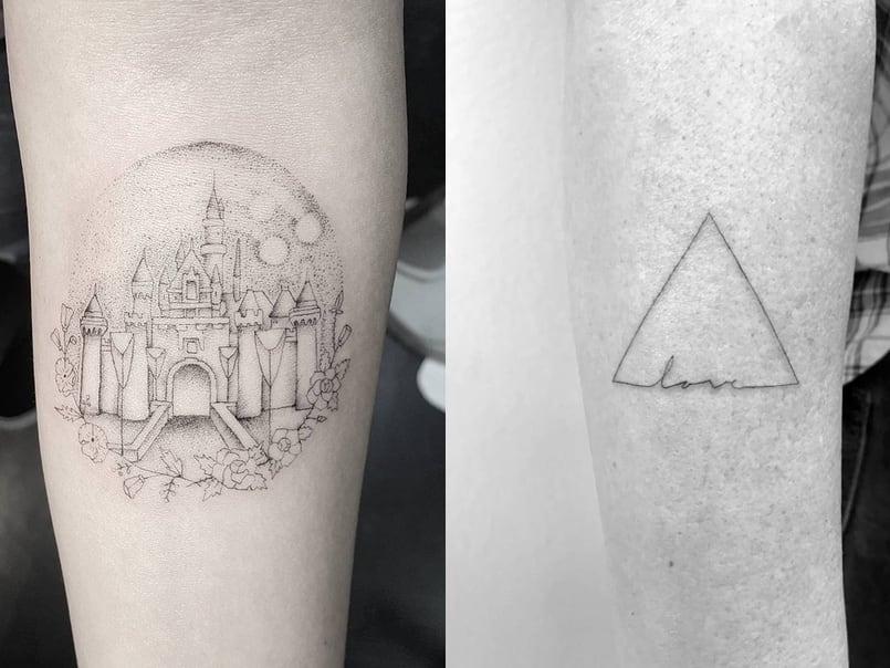 tatuajes-una-aguja-2