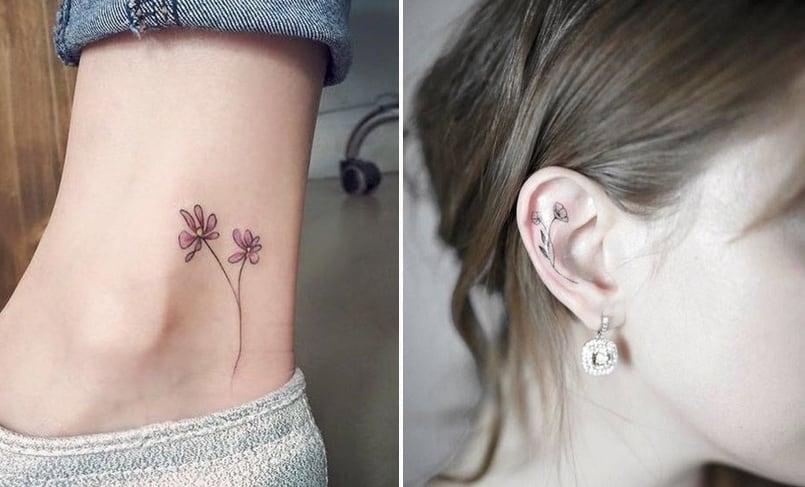 tattoo-flores-minimalista-1