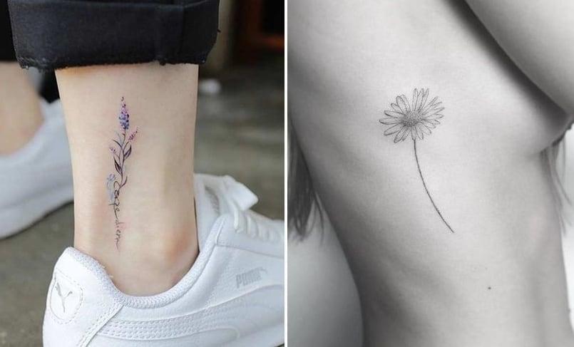 tattoo-flores-minimalista-2