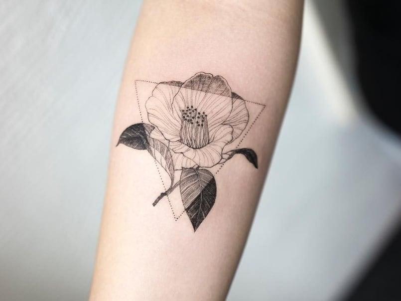 tattoo-flores-minimalista