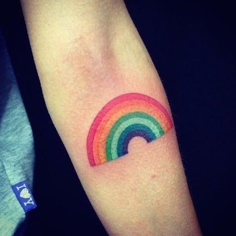 tatuaje-arcoiris