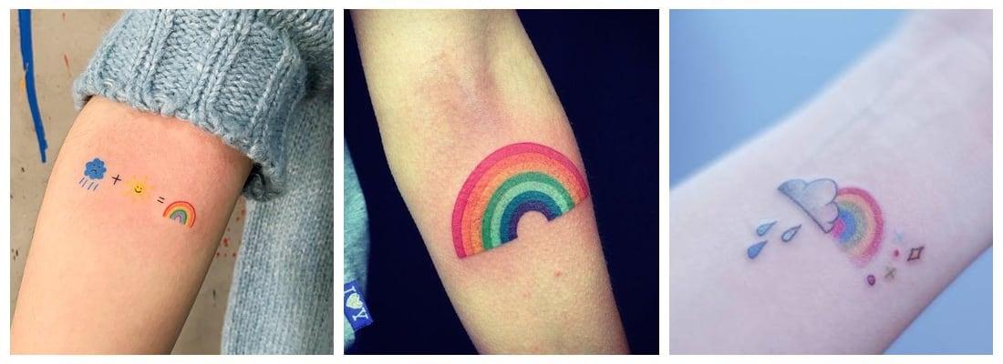 tatuajes-arcoiris