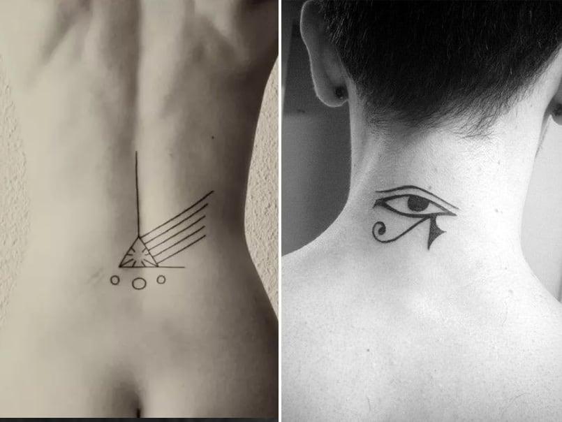 tatuajes-edad-nuca-espalda