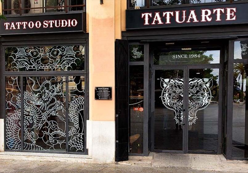 tatuarte-Valencia