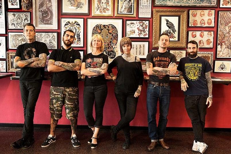 tatuarte-tatuadores