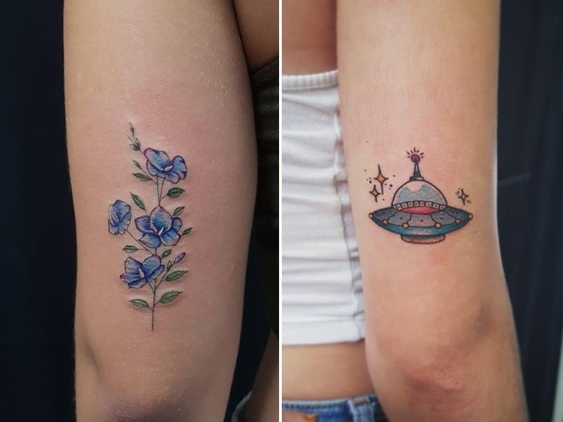 tatuarte-tatuajes-2