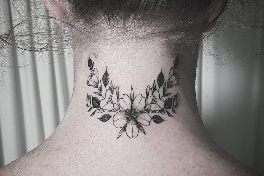 Tatuarte: Tatuajes en Valencia
