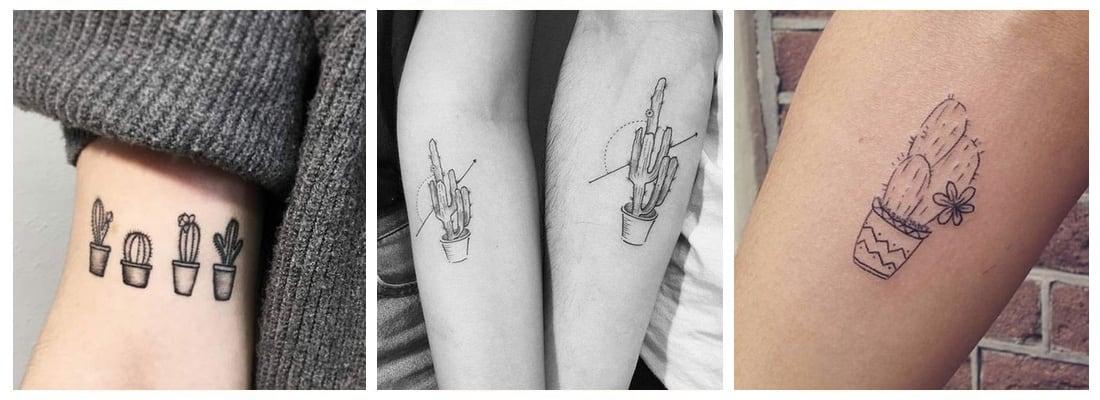 tatuajes-cactus