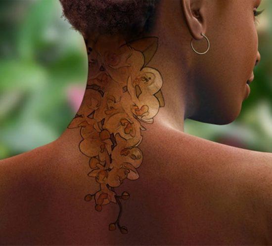 tatuajes-piel-negra
