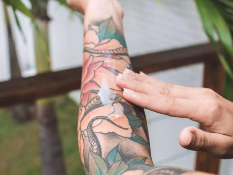 tatuajes-verano-playa