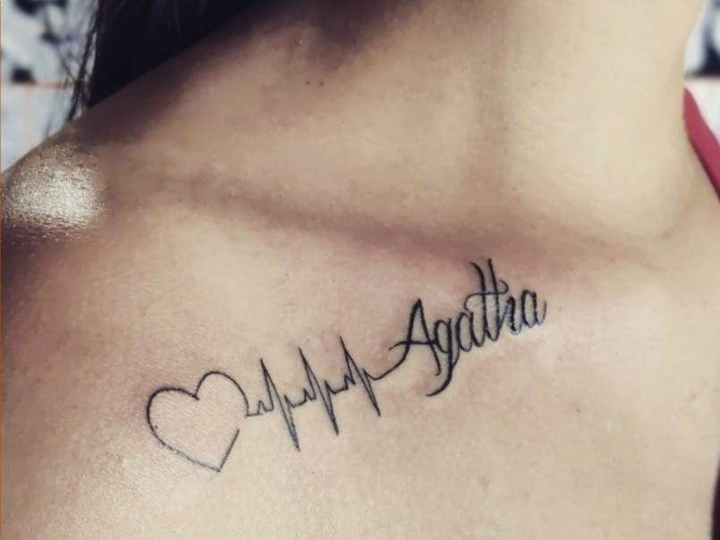 amar-tatuajes