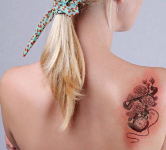curar-tatuaje