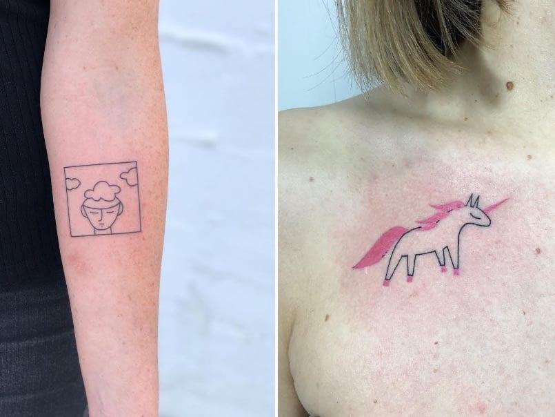 tattoo-minimalista-2