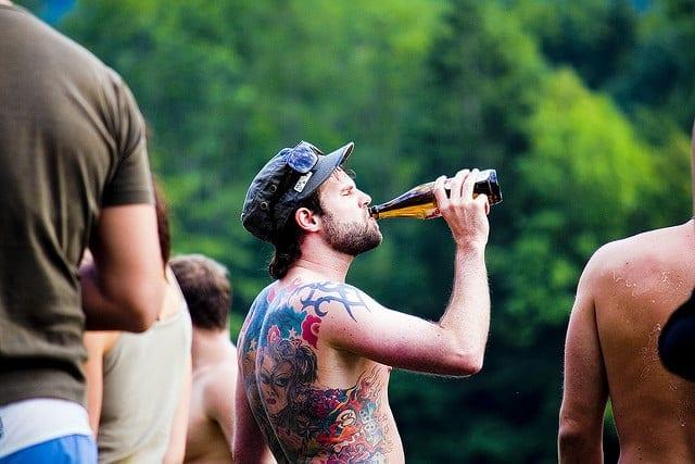 tatuajes-alcohol-1