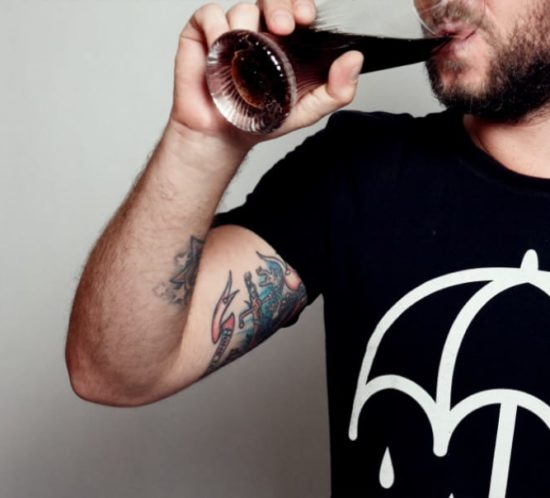 tatuajes-alcohol