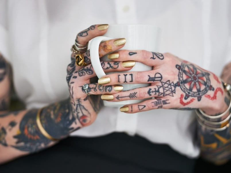 tatuajes-hipoalergenicos-1