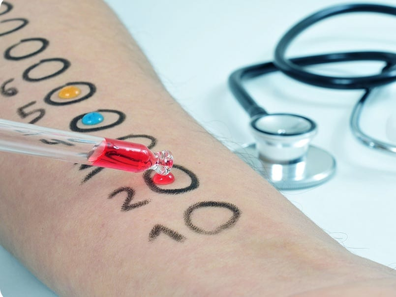tatuajes-hipoalergenicos-2