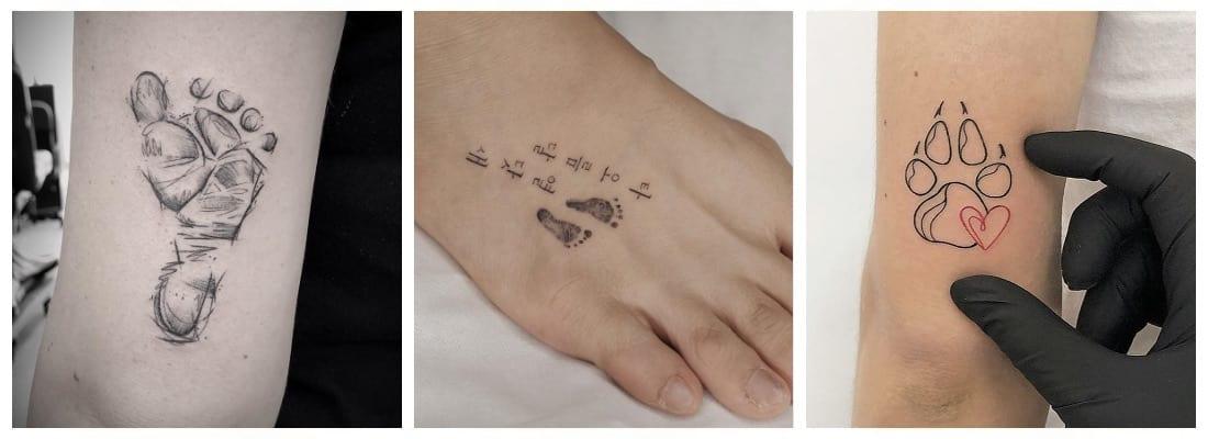 tatuajes-huellas