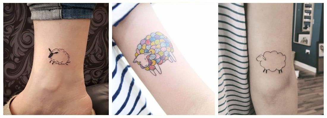 tatuajes-oveja