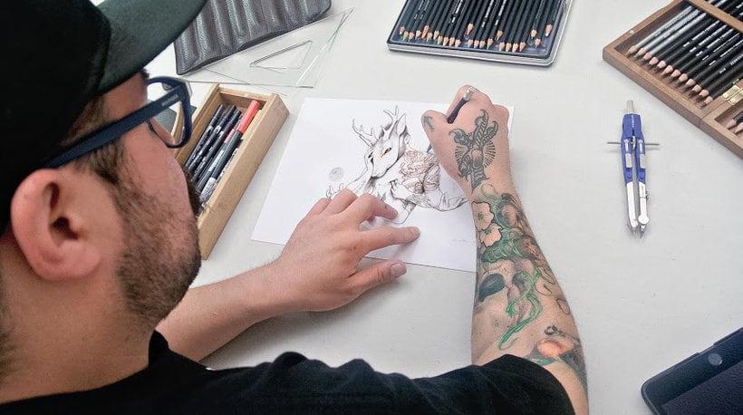 dibujo-tatuajes-3