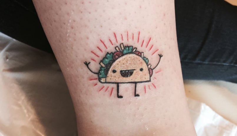 tatuajes-flash-1