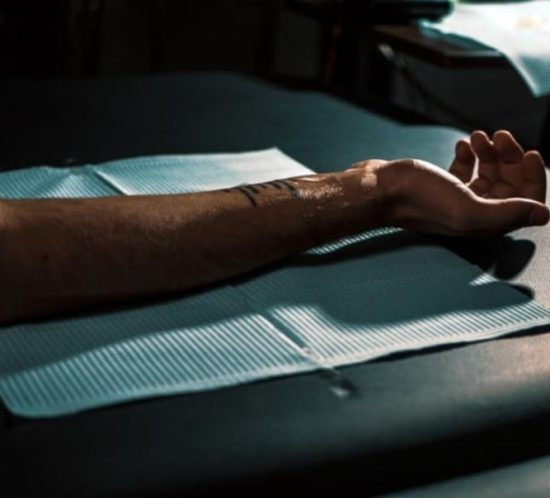 curacion-tatuaje