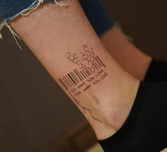 tatuajes-codigo-barras